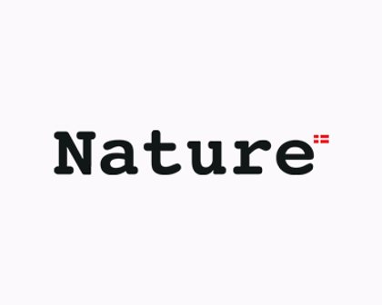 Billede til producenten Nature ApS