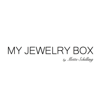 Billede til producenten My Jewelry Box