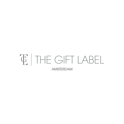 Billede til producenten The Gift Label
